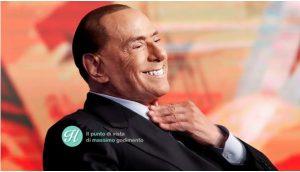 Berlusconi Unioni Civili
