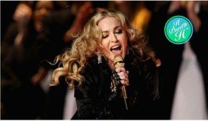 Madonna-Eurovision2019-boicottaggio-ilpuntoH