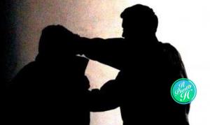 aggressione omofobia