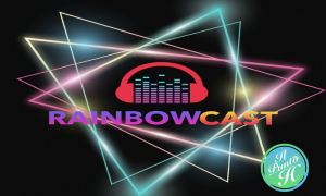 Rainbowcast - podcast de ilPuntoH