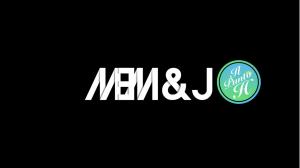 Mem&J - Intervista ilPuntoH