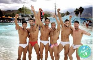 I migliori Party LGBT in giro per il mondo - IlPuntoH.com