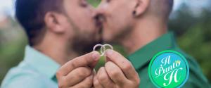 passione intimità impegno amore