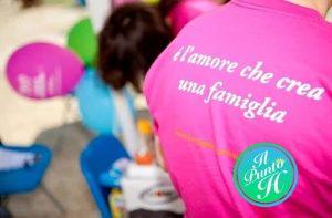 Famiglie Arcobaleno entra a far parte del Forum dell'istruzione