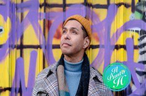Adam Castillejo - seconda persona al mondo a guarire dall'HIV