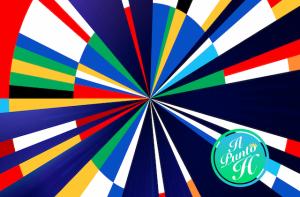Eurovision Song Contest 2020 cancellato - #Titina20