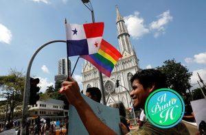 Panama - norme restrittive da Covid-19 mettono a rischio la comunità trans