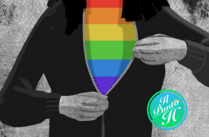 cosa aspettarsi dal mondo gay