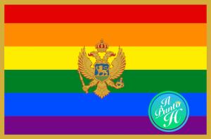 Il Montenegro legalizza le unioni civili tra persone dello stesso sesso