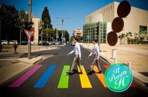 Israele vieta le terapie di conversione LGBT