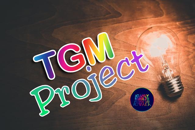 TGM_project_2