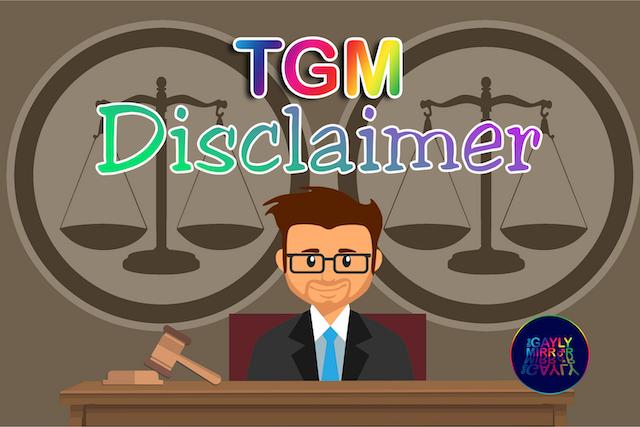 TGM_disclaimer2