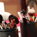 Tried And Tested: Celebrity Beauty Products That Actually Work