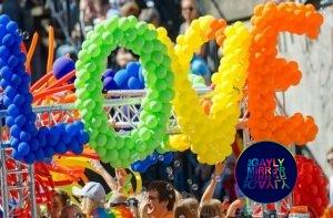 Covid_19 and gay prides 2020
