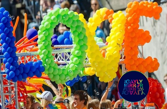 Covid-19 and Gay Prides 2020 – what future?