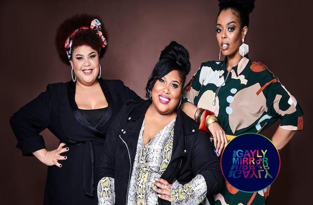 the mamas eurovision song contest 2020 - #titina20