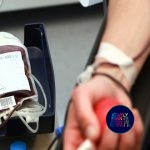 USA to reduce abstinence period for LGBT+ community for blood donations