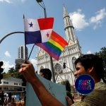 Covid-19 restrictions in Panama are getting worse especially for Trans people.