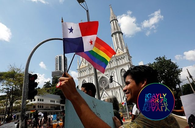 Panama - LGBT - new rules for Covid-19