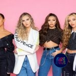 Jade Thirlwall and Little Mix to possibly release a song dedicated to the Trans Community