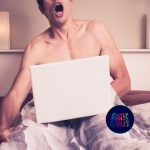 """Porn is the """"silent and increasing deadly disease""""and not Coronavirus, Religious Hate and Homophobic groups said."""