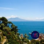 Naples to open a shelter for LGBT+ people amidst Coronavirus outbreak