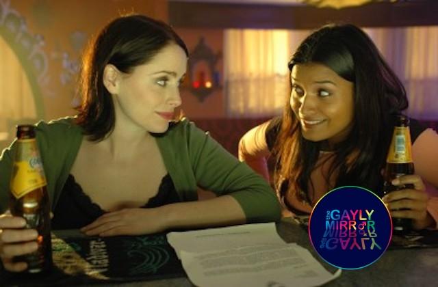 Film recommendation – Nina's Heavenly Delights
