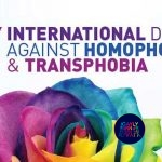 IDAHOT 2020 - This is why we must not be ashamed of who we are.