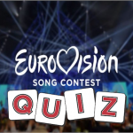What kind of Eurovision Fan are you? Take this Test and find it out!