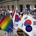 South Korea sees a peak of homophobia during a new cluster of Coronavirus cases