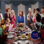 Sophia Loren and Barilla's inclusive pasta commercial