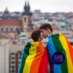 Switzerland moves forward the approval of Equal Marriage.