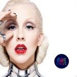 Musilicious celebrates Xtina's Bionic Album