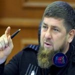 US finally places sanctions on Chechnya's gay purge tyrant for 'gross violations of human rights, including torture and killings'