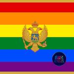 Montenegro makes history legalising same-sex partnerships.