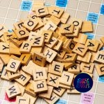 Scrabble could remove homophobic, sexist and racist offenses from their allowed words.