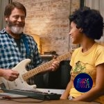 Film recommendations: Blockers and Hearts Beat Loud