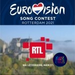 Luxembourg's RTL will not participate in the 65th Eurovision Song Contest