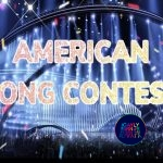 American Song Contest - a new chapter begins!