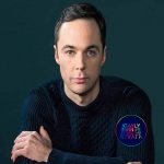 The Big Bang Theory star, Jim Parson, opens up about his coming-out, and offers us some interesting reflections.
