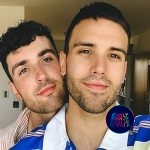 Duncan Laurence will marry his boyfriend soon.