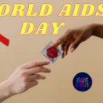 World AIDS Day 2020 - 5 golden rules to prevent HIV infections