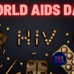 World AIDS Day - HIV treatments, vaccine and Covid-19 Pandemic.