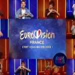France starts the selections for Eurovision 2021