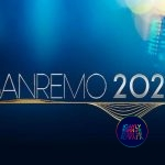 Sanremo 2021: the list of singers who could possibly represent Italy to Eurovision 2021