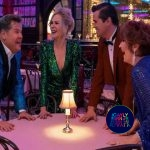 Film recommendations: Queering your festive viewing
