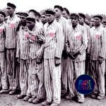 Homocaust - the Holocaust of Gay People - Part 2