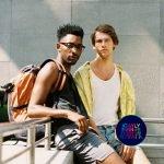 BFI Flare film recommendation - Boy Meets Boy