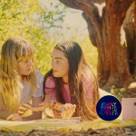 BFI Flare Film recommendation - My First Summer