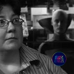 Film recommendation: Codependent Lesbian Space Alien Seeks Same